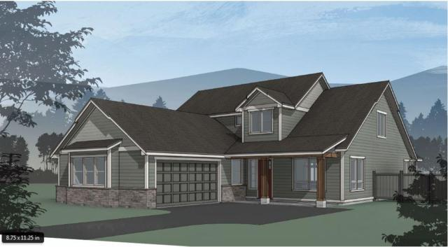 6631 N Rendezvous Drive, Coeur d'Alene, ID 83815 (#17-10279) :: Chad Salsbury Group