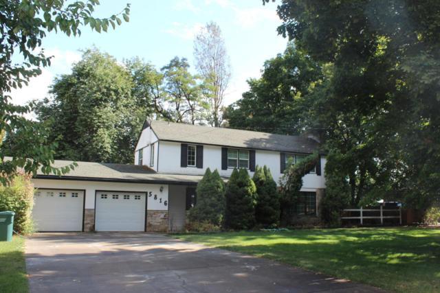 5816 N Mt Carrol St, Dalton Gardens, ID 83815 (#17-10288) :: Chad Salsbury Group
