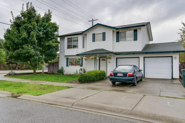 805 N Regal Ct, Post Falls, ID 83854 (#17-10294) :: Prime Real Estate Group