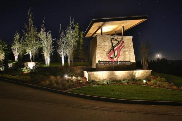 7132 W Chardonnay Ln, Coeur d'Alene, ID 83814 (#17-10352) :: The Jason Walker Team