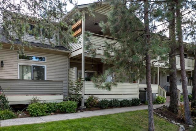 375 E Whispering Pines Ln #6, Coeur d'Alene, ID 83815 (#17-10389) :: The Jason Walker Team