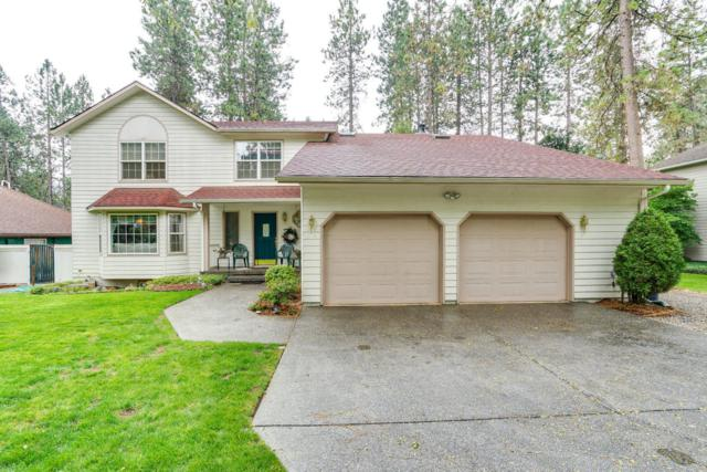 2050 W Hogan St, Coeur d'Alene, ID 83815 (#17-10392) :: The Jason Walker Team