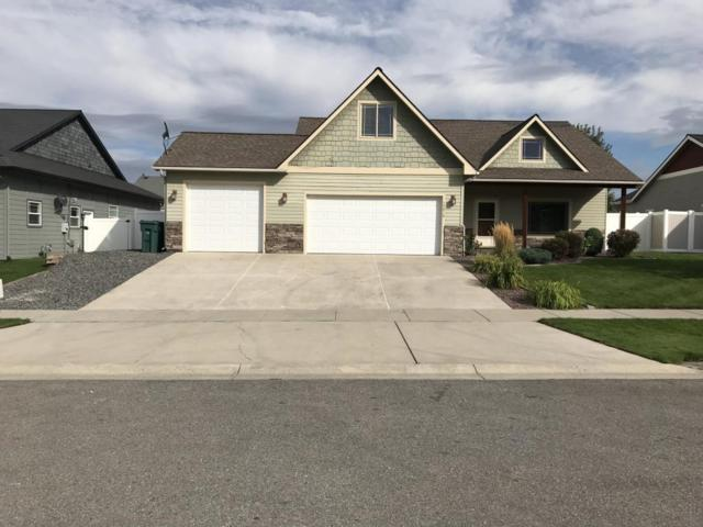 15016 N Nixon Loop, Rathdrum, ID 83858 (#17-10394) :: The Jason Walker Team