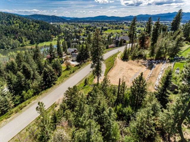 1632 E Grandview Dr, Coeur d'Alene, ID 83815 (#17-10447) :: Prime Real Estate Group
