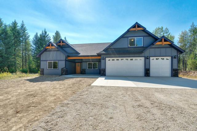 L1B2 N Penobscot Rd, Rathdrum, ID 83858 (#17-10456) :: Chad Salsbury Group