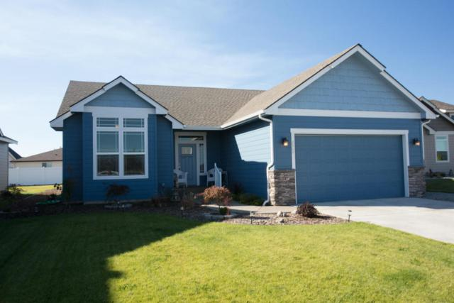 2949 N Backweight Ln, Post Falls, ID 83854 (#17-10557) :: Prime Real Estate Group