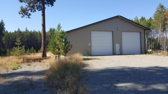 6657 E Jensen Ln, Athol, ID 83801 (#17-10561) :: Prime Real Estate Group