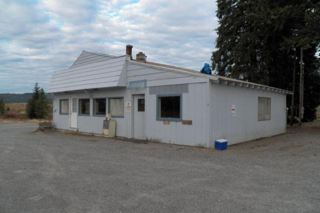 54 Bayview Road, Athol, ID 83801 (#17-10700) :: Chad Salsbury Group