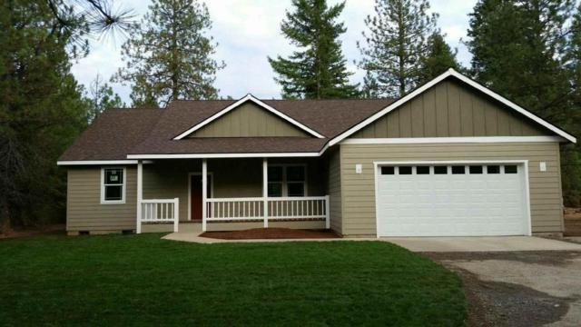 166 Ediah Rd, Spirit Lake, ID 83869 (#17-10715) :: Chad Salsbury Group