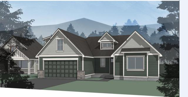 4190 W Downing Ln, Coeur d'Alene, ID 83815 (#17-10764) :: Prime Real Estate Group