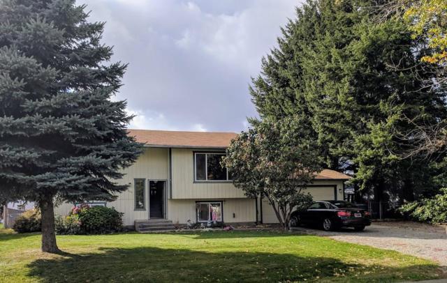 10925 N Jannel St, Hayden, ID 83835 (#17-10769) :: Prime Real Estate Group