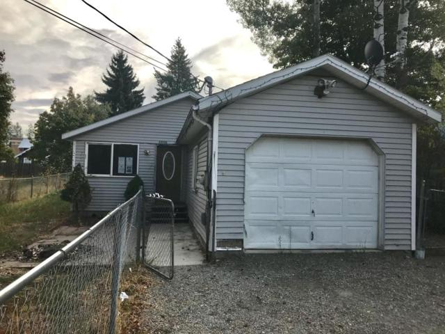 32526 N 3RD Ave, Spirit Lake, ID 83869 (#17-10793) :: Chad Salsbury Group