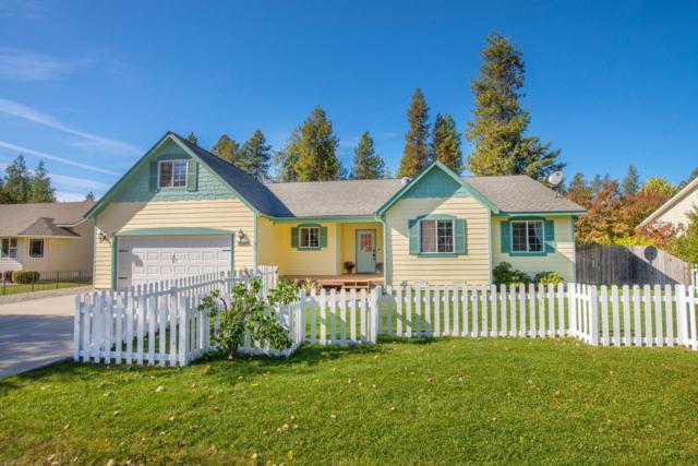 31521 10th Ave, Spirit Lake, ID 83869 (#17-10818) :: Chad Salsbury Group