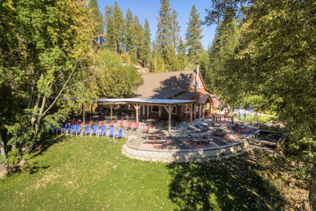12008 N Woodland Beach Dr, Hauser, ID 83854 (#17-10903) :: Prime Real Estate Group
