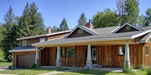 315 Ashlin, Sandpoint, ID 83864 (#17-10944) :: Prime Real Estate Group