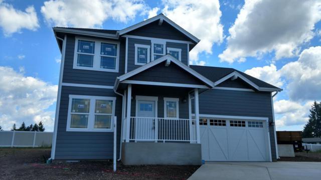 11032 N Sage Ln, Hayden, ID 83835 (#17-10948) :: Prime Real Estate Group