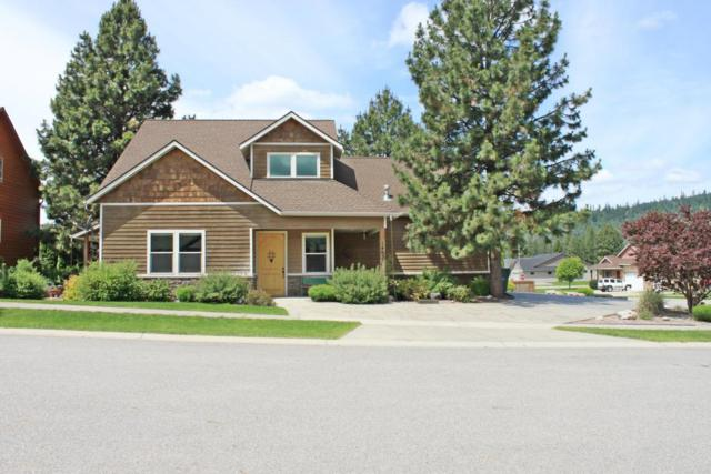 14637 N Reagan Court, Rathdrum, ID 83858 (#17-10957) :: Prime Real Estate Group