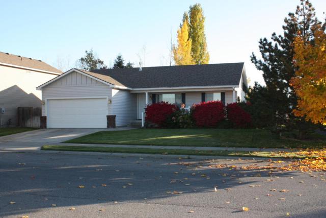 2272 W Canfield Ave, Coeur d'Alene, ID 83815 (#17-10971) :: Chad Salsbury Group