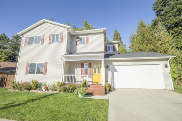 418 Alexander Way, Sandpoint, ID 83864 (#17-10977) :: Prime Real Estate Group