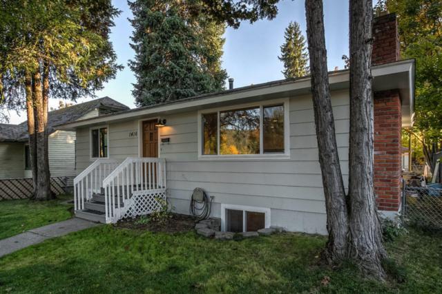 1416 E Montana Ave, Coeur d'Alene, ID 83814 (#17-10989) :: Chad Salsbury Group