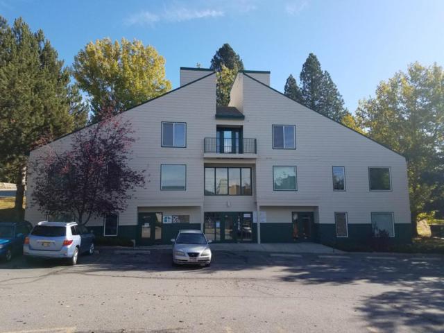 1042 W Mill Ave, Coeur d'Alene, ID 83814 (#17-10992) :: Chad Salsbury Group