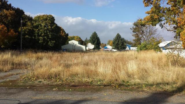 1569 W Orchard Ave, Hayden, ID 83835 (#17-10995) :: Prime Real Estate Group
