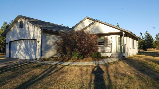 26438 N Clagstone Rd, Athol, ID 83801 (#17-11001) :: Chad Salsbury Group