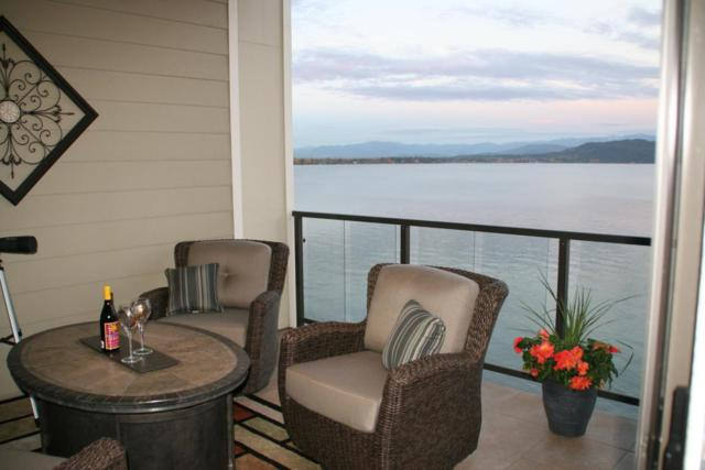702 Sandpoint Ave., #7209, Sandpoint, ID 83864 (#17-11014) :: Prime Real Estate Group