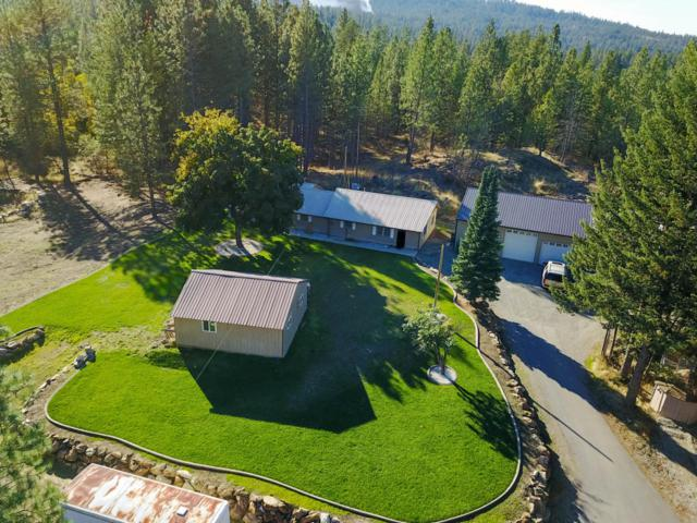 12582 W Riverview Dr, Post Falls, ID 83854 (#17-11016) :: Chad Salsbury Group