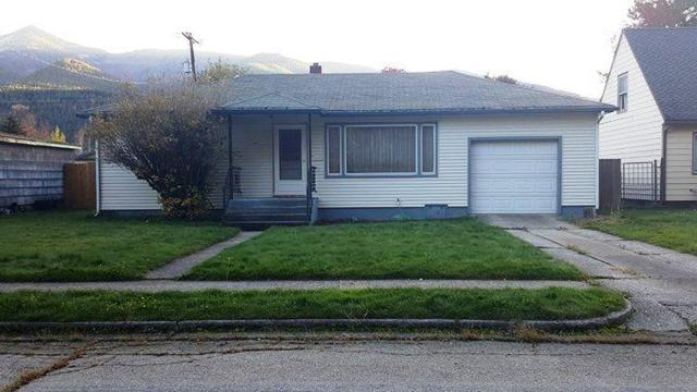 607 W Riverside Ave, Kellogg, ID 83837 (#17-11018) :: Chad Salsbury Group