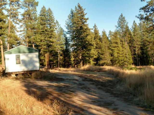 113 Forest Pl, Blanchard, ID 83804 (#17-11025) :: Prime Real Estate Group