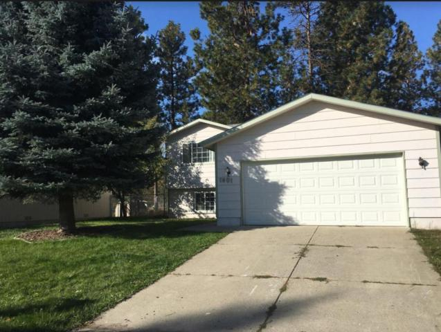 1601 N Post St, Post Falls, ID 83854 (#17-11027) :: Prime Real Estate Group