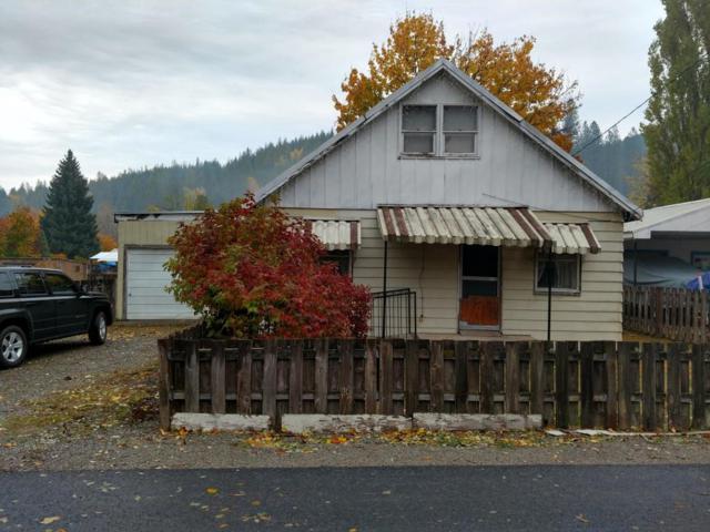 607 B St, Pinehurst, ID 83850 (#17-11035) :: Prime Real Estate Group