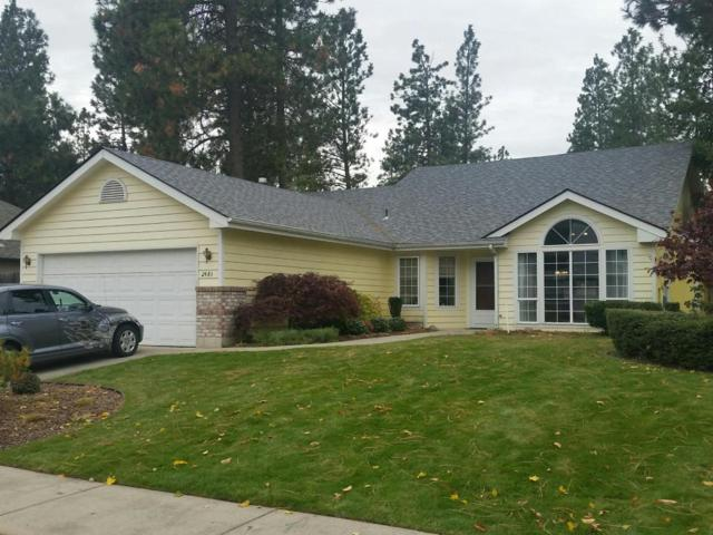 2481 N Titleist Way, Post Falls, ID 83854 (#17-11044) :: Prime Real Estate Group