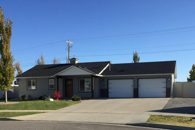 13183 N Zodiac Loop, Rathdrum, ID 83858 (#17-11045) :: Prime Real Estate Group