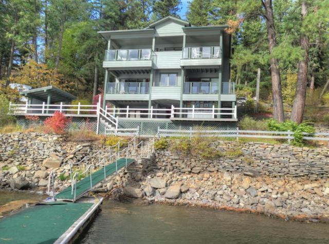 10408 W Everest Loop, Spirit Lake, ID 83869 (#17-11049) :: Prime Real Estate Group