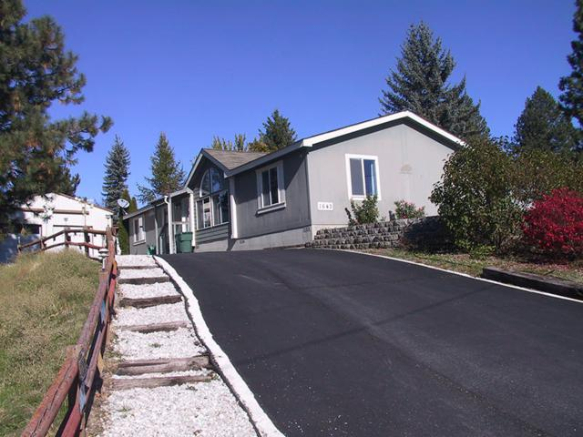 1643 W Lundy Blvd, Post Falls, ID 83854 (#17-11074) :: Prime Real Estate Group