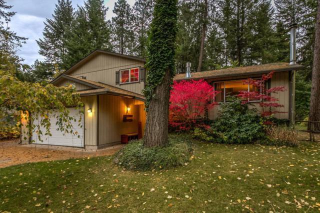 12078 N Pinetree Rd, Hayden, ID 83835 (#17-11090) :: Prime Real Estate Group