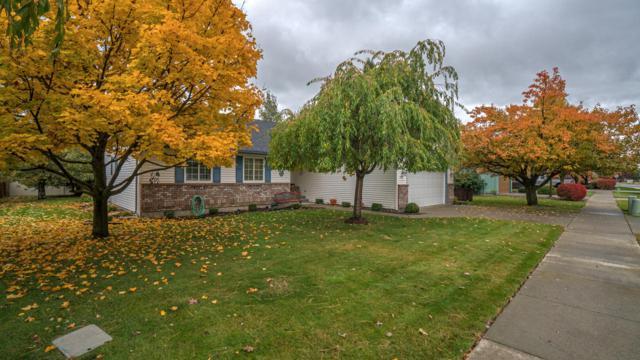 8074 N Marabou Dr, Hayden, ID 83835 (#17-11107) :: Prime Real Estate Group