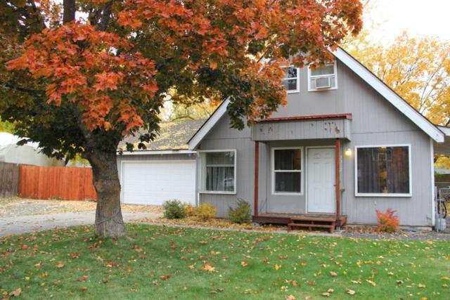 3312 N 6TH Pl, Coeur d'Alene, ID 83815 (#17-11110) :: Prime Real Estate Group
