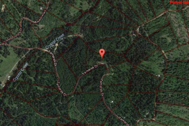 897 Tamarack Dr., Fernwood, ID 83830 (#17-11179) :: The Spokane Home Guy Group