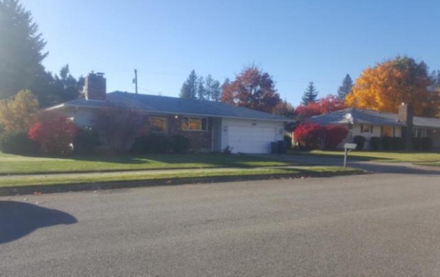 2319 N Monte Vista Drive, Coeur d'Alene, ID 83814 (#17-11195) :: Prime Real Estate Group