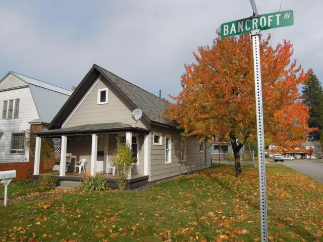 1023 E Bancroft Ave, Coeur d'Alene, ID 83814 (#17-11204) :: Prime Real Estate Group