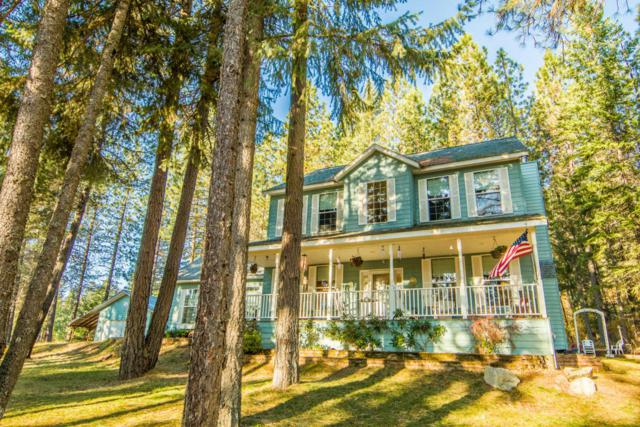 58 Serenity Place, Sandpoint, ID 83864 (#17-11258) :: Prime Real Estate Group