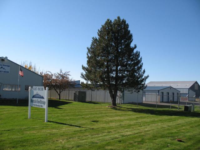 7730/7762 W Boekel Rd, Rathdrum, ID 83858 (#17-11259) :: The Spokane Home Guy Group