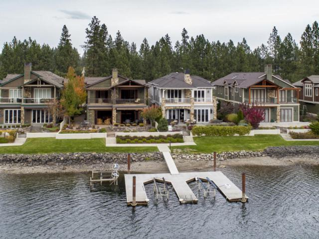 3666 W Shoreview Ln, Coeur d'Alene, ID 83814 (#17-11265) :: Prime Real Estate Group