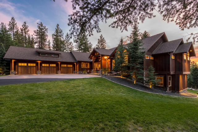 701 S Starlight Dr, Coeur d'Alene, ID 83814 (#17-11270) :: Prime Real Estate Group