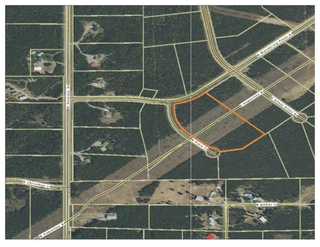L14B3 Pixie Ct, Rathdrum, ID 83858 (#17-11282) :: Prime Real Estate Group