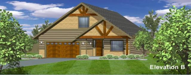 826 W Char Ave, Post Falls, ID 83854 (#17-11419) :: The Stan Groves Real Estate Group