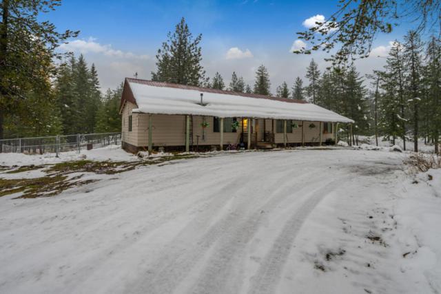 1507 W Highway 54, Spirit Lake, ID 83869 (#17-11513) :: Chad Salsbury Group